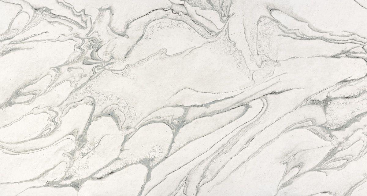 Фактура керамика Dekton Liquid Sky