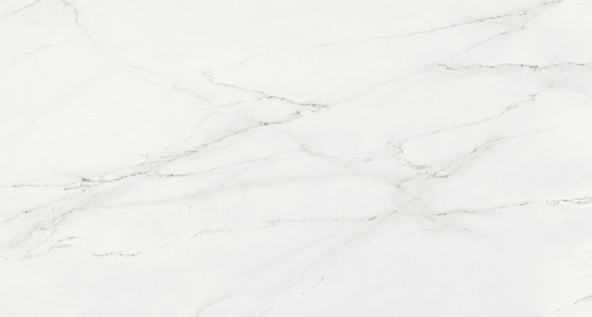 Фактура керамика Dekton Rem collection Natural