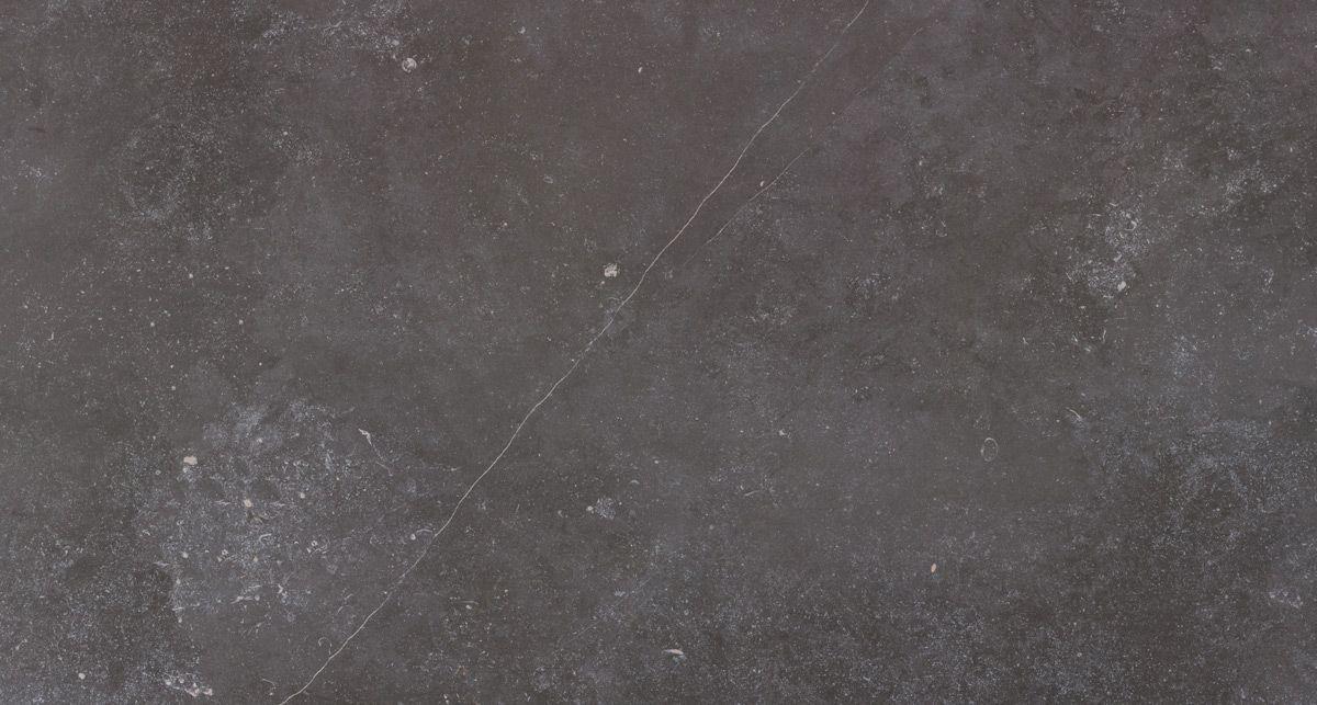 Фактура камня Dekton Fossil collection Natural