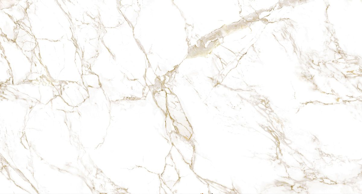 Фактура камня Dekton Entzo collection Natural