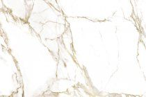 Dekton Entzo collection Natural