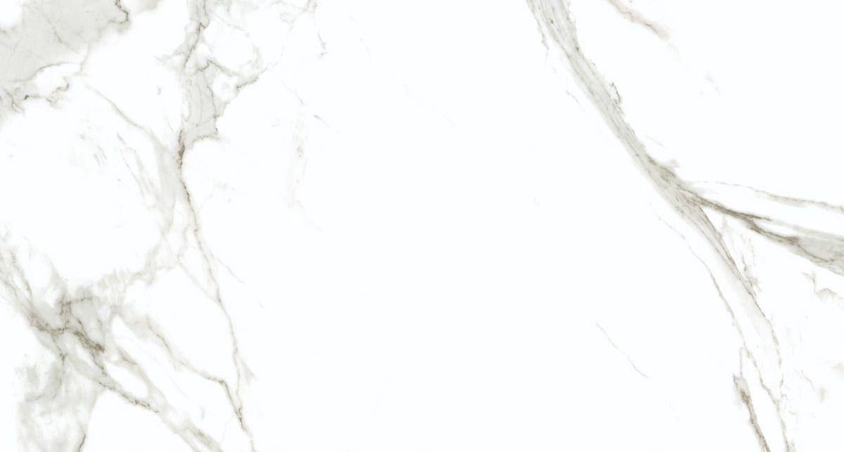 Фактура камня Dekton Aura15 collection Natural
