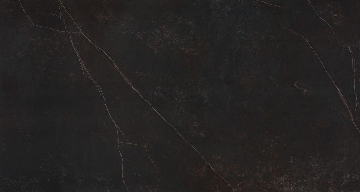 Фактура камня Dekton Kelya collection Natural