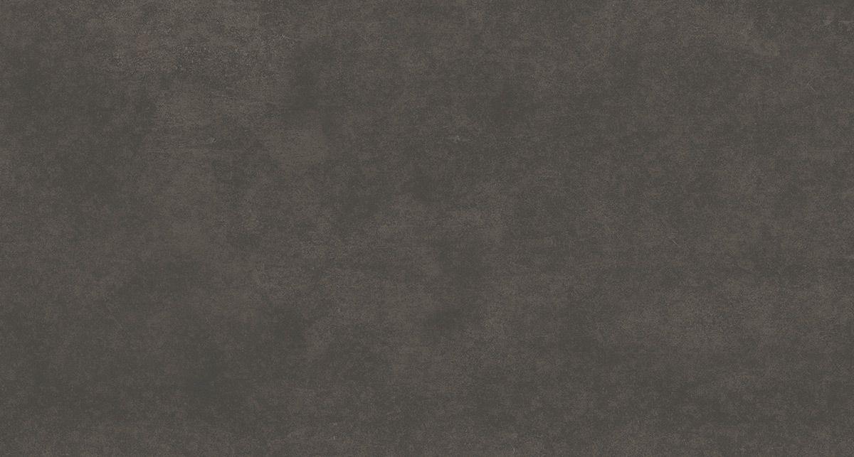 Фактура камня Dekton Milar collection Industrial