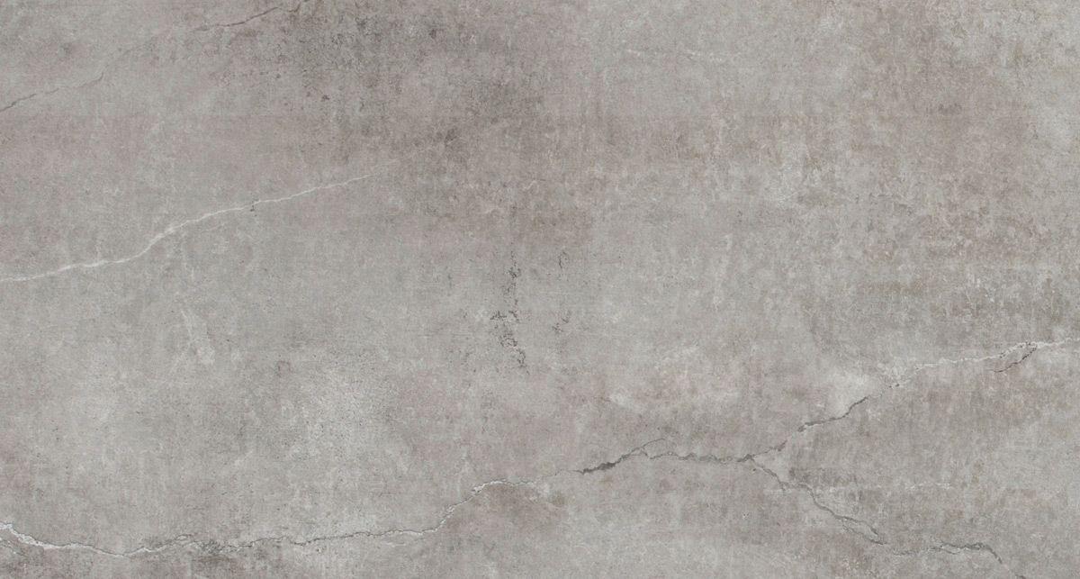 Фактура камня Dekton Soke collection Industrial
