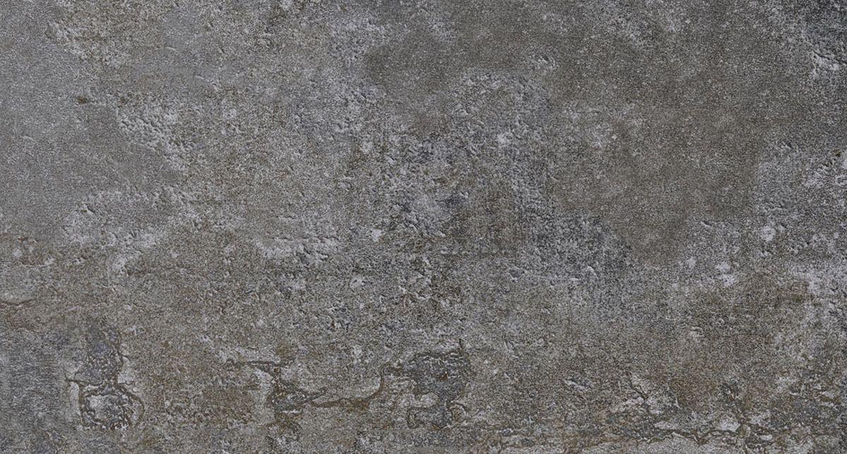 Фактура камня Dekton Kreta collection Industrial