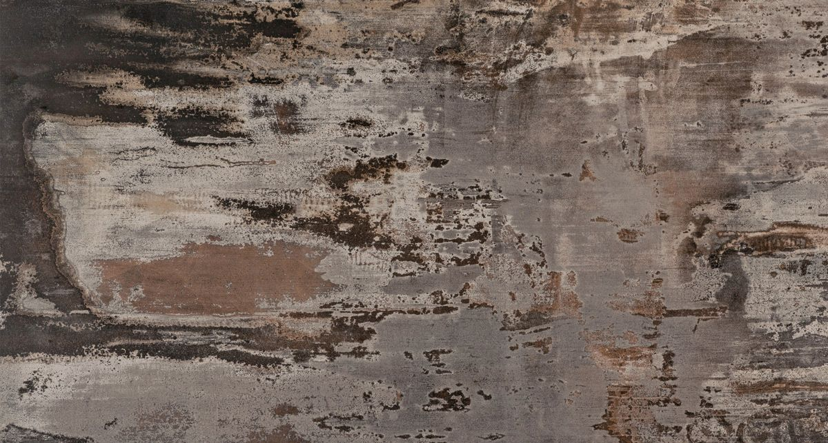 Фактура камня Dekton Trilium collection Industrial