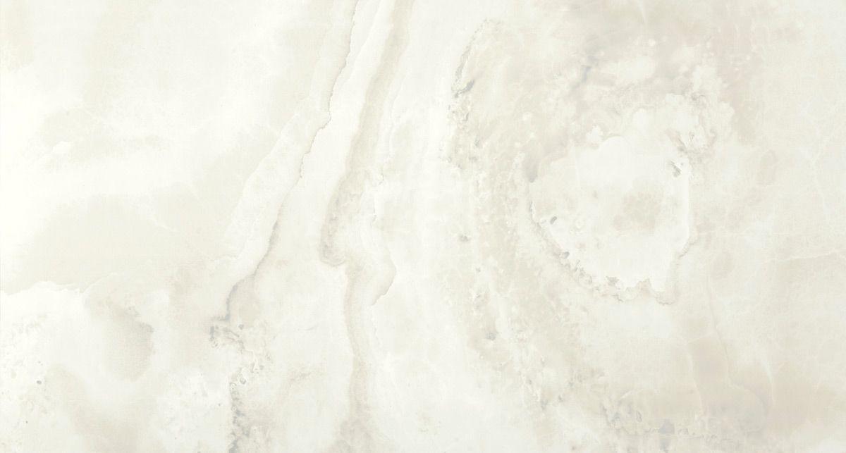 Фактура камня Dekton Fiord collection Natural Xgloss