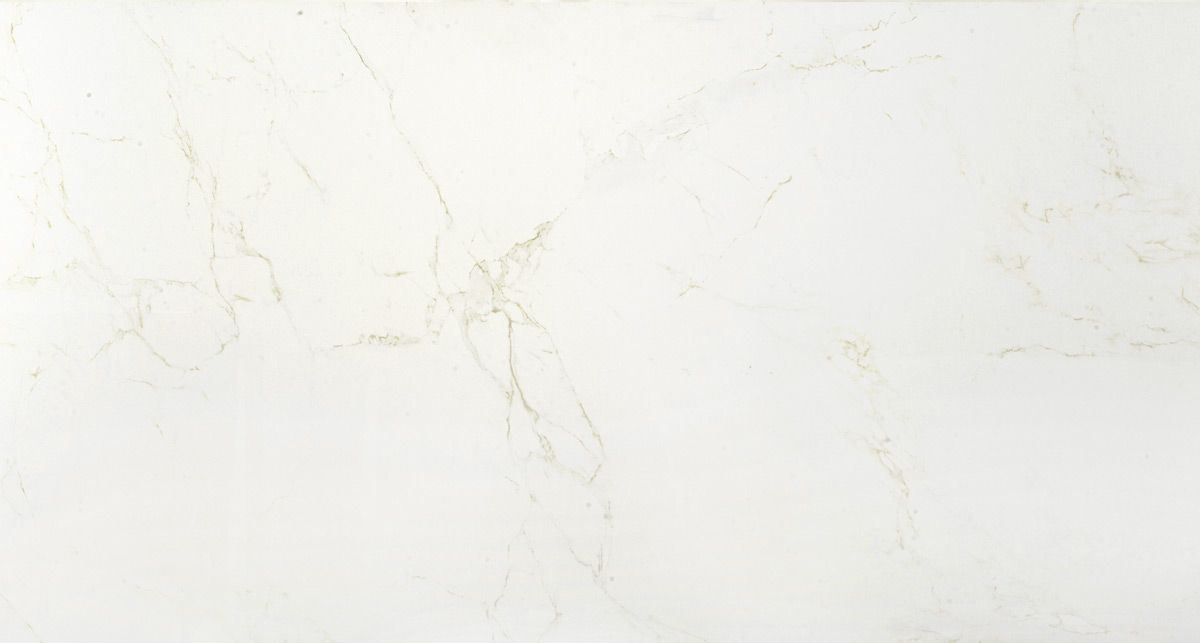 Фактура камня Dekton Glacier collection Natural Xgloss