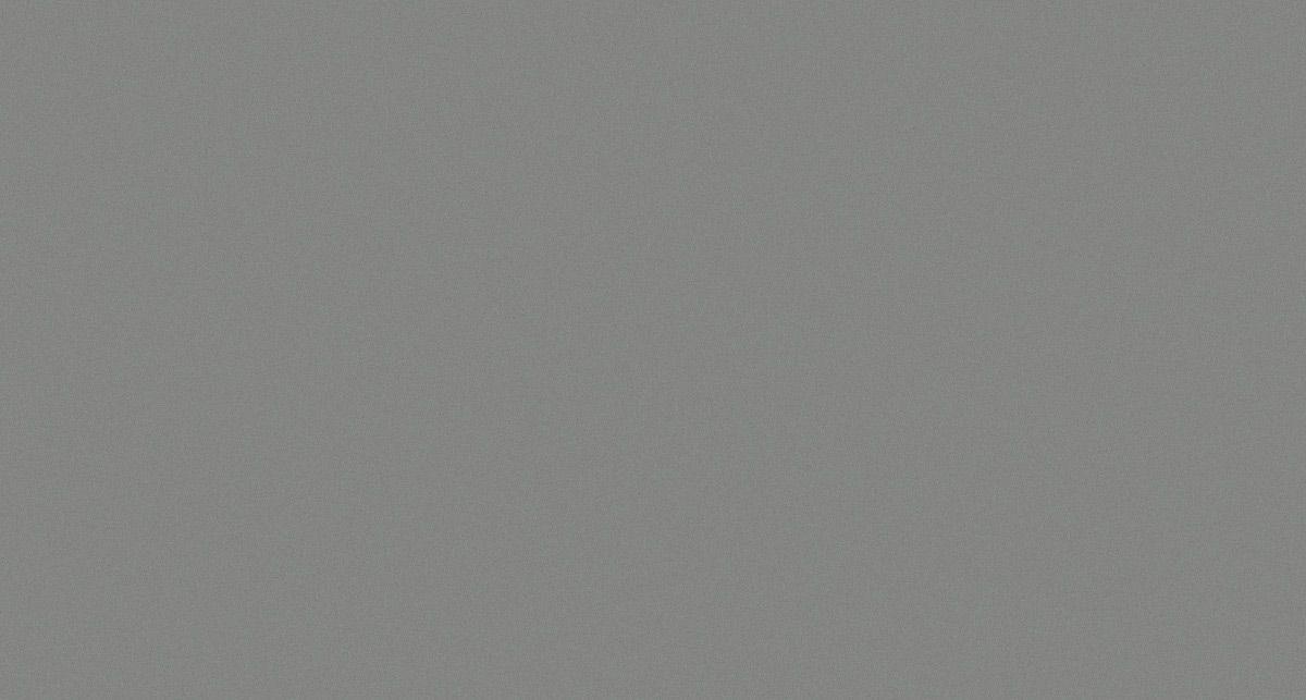 Фактура камня Dekton Blaze collection Solid Xgloss