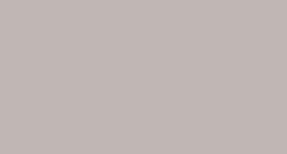 Фактура камня Dekton Splendor collection Solid Xgloss