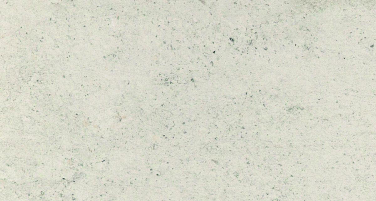 Фактура камня Dekton Blanc Concrete collection Tech