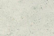 Dekton Blanc Concrete collection Tech