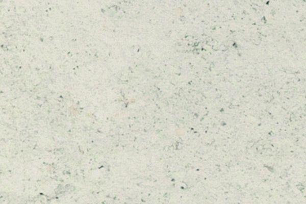 Dekton Blanc Concrete collection Tech Dekton Dekton