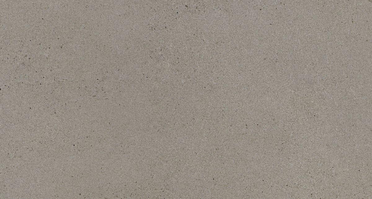 Фактура камня Dekton Strato collection Tech