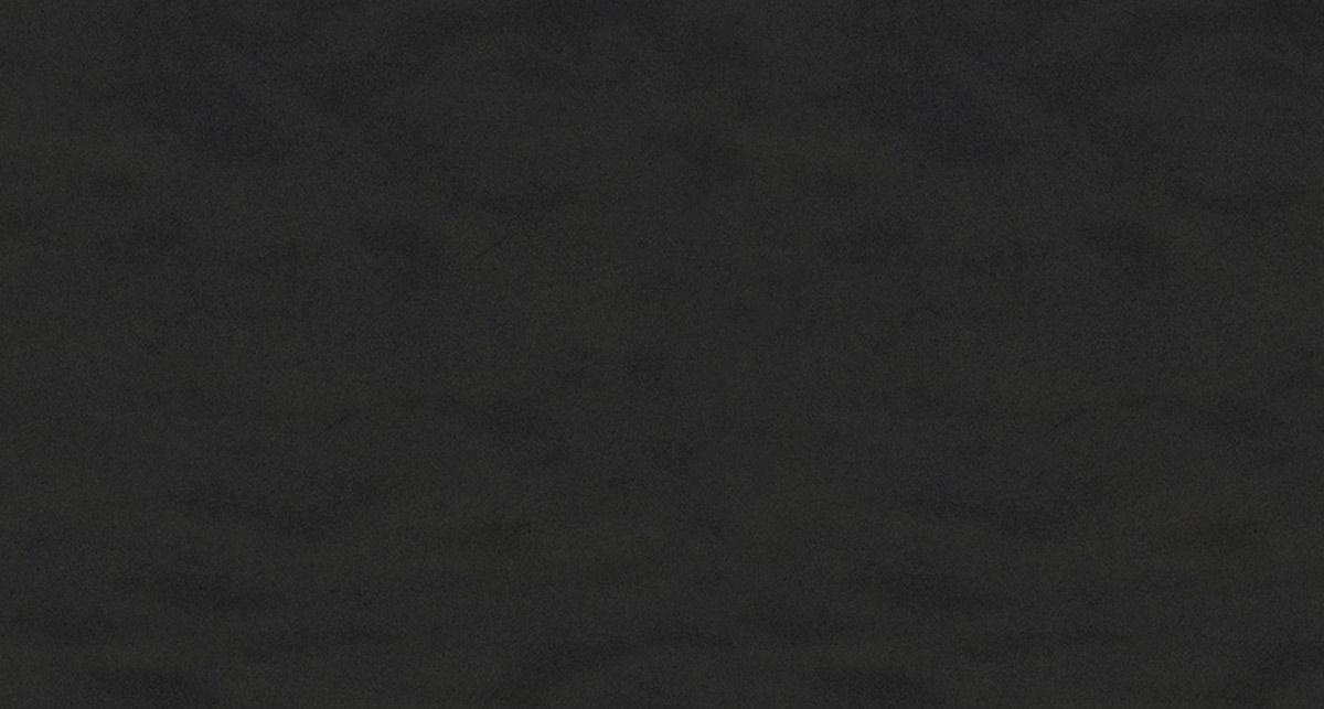 Фактура камня Dekton Sirius collection Solid