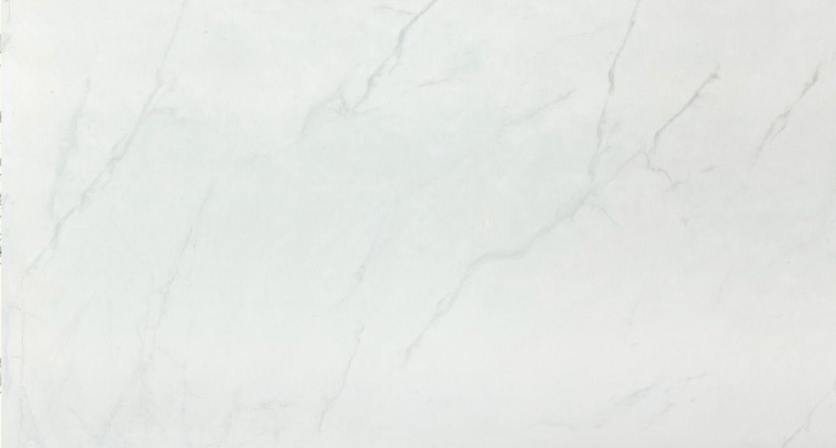 Фактура керамика Dekton Tundra collection Stonika Xgloss