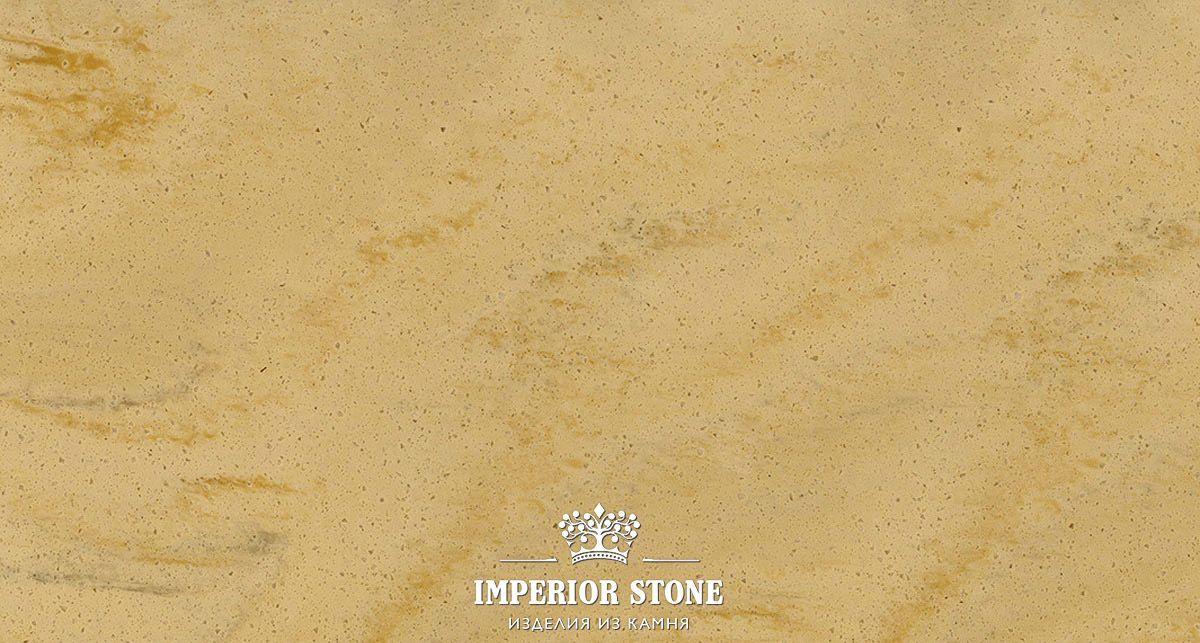 Hanex Bellassimo BL-005 Trebarro искусственный камень