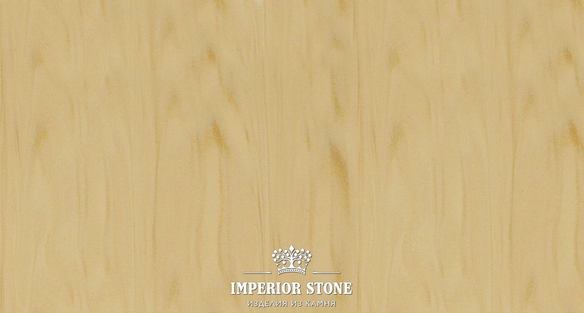Hanex Bellassimo BL-006 Maple Wood искусственный камень