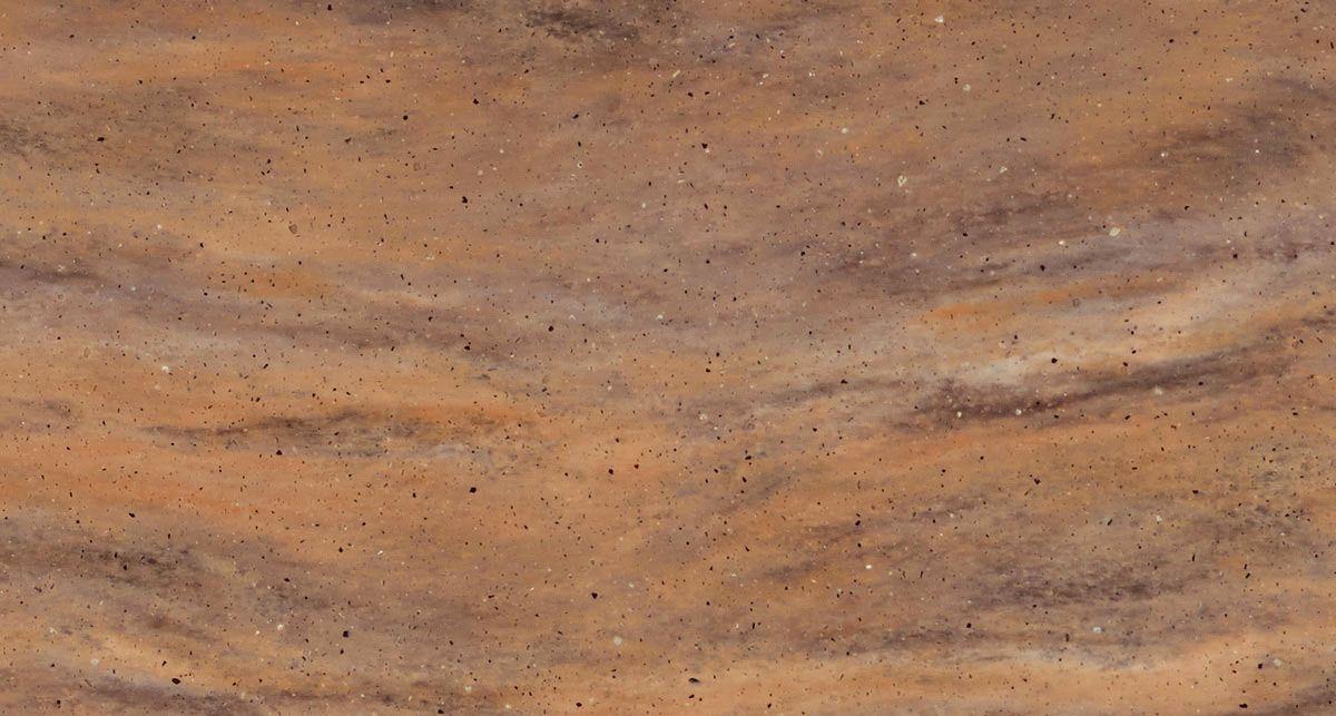 Акриловый камень Hanex Bellassimo II BL-207 Bordeaux