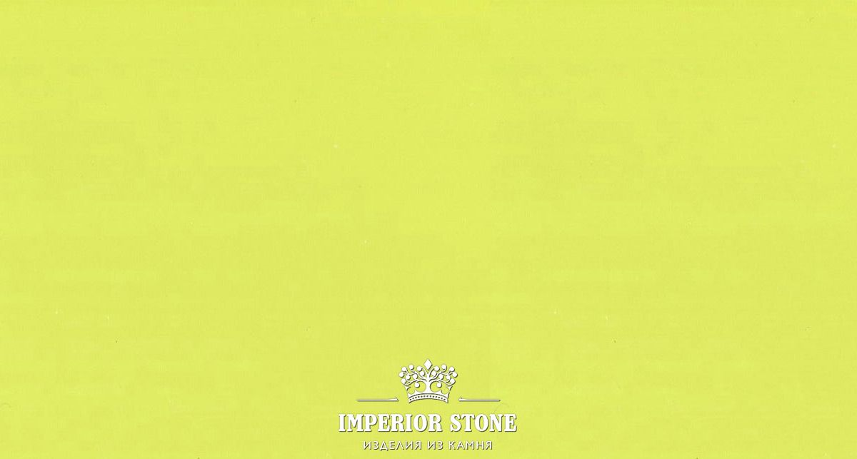 Hanex Magic M-008 Lime Candy искусственный камень