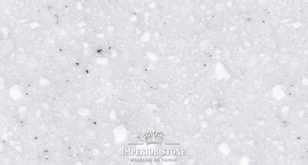Hanex Trio T-009 N-Silverstone искусственный камень