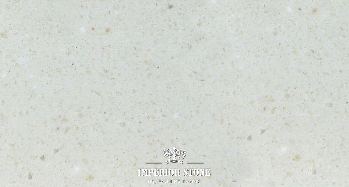 Hanex Trio T-071 Organic Cotton искусственный камень