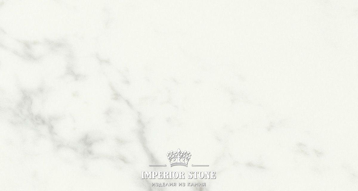 Neomarm NM 203 Calacatta Vaniglia искусственный камень