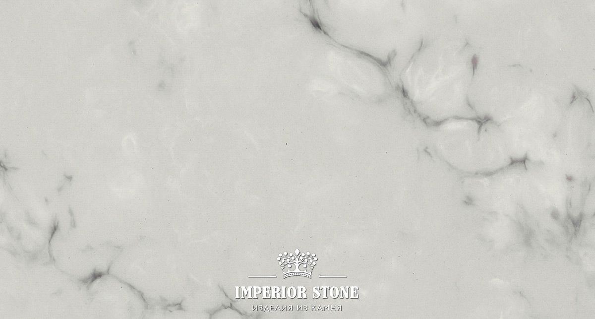 Neomarm NM 205 Calacatta Grigio искусственный камень