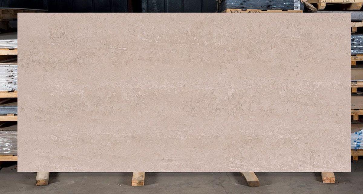 Caesarstone 4023 Topus Concrete слэб