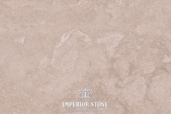 Caesarstone 4023 Topus Concrete Caesarstone Caesarstone
