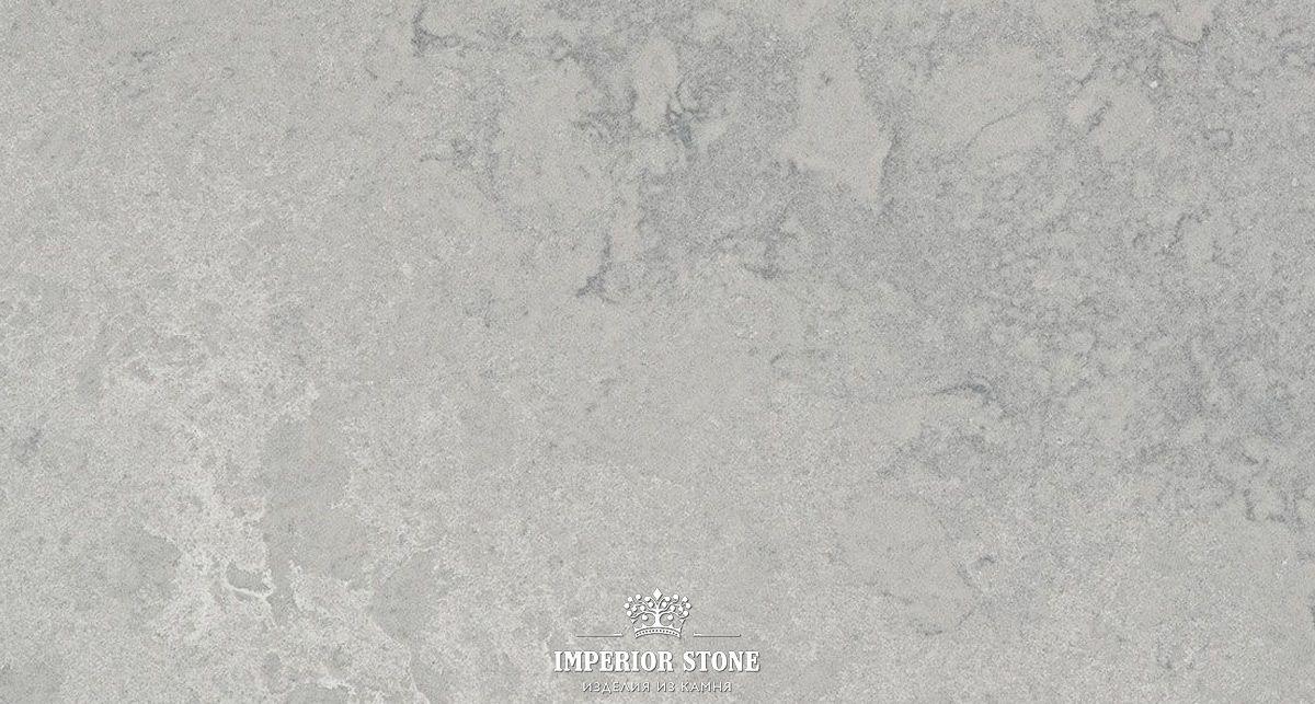 Искусственный камень Caesarstone 4044 Airy Concrete