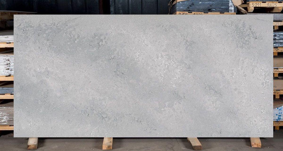 Слэб Caesarstone 4044 Airy Concrete