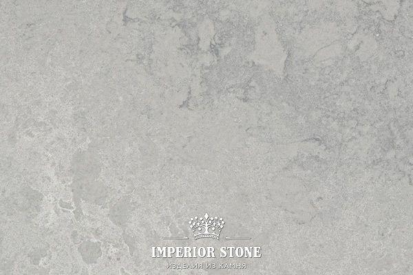 Caesarstone 4044 Airy Concrete Caesarstone Caesarstone