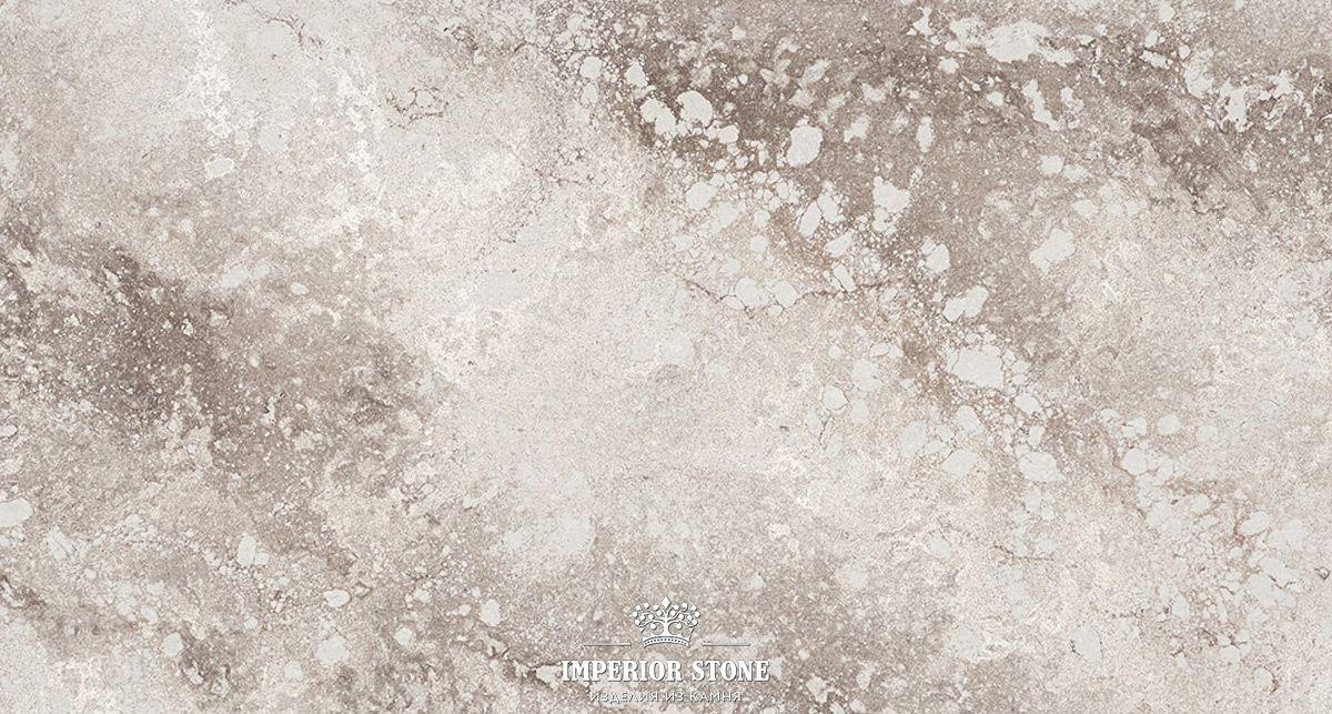Caesarstone 4046 Excava искусственный камень