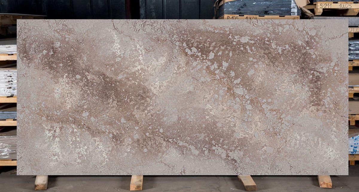 слэб Caesarstone 4046 Excava