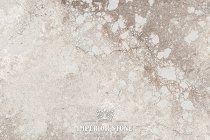 Caesarstone 4046 Excava