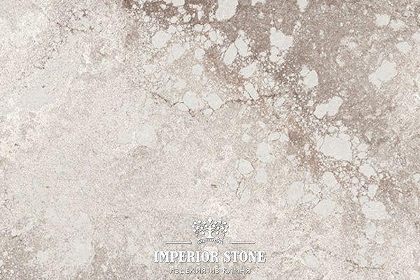 Caesarstone 4046 Excava Caesarstone Caesarstone