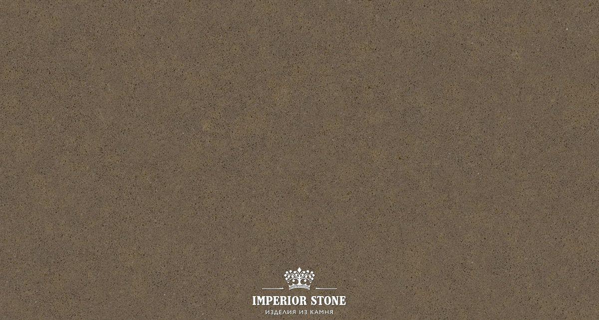 Caesarstone 4350 Mink искусственный камень