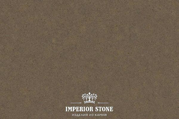 Caesarstone 4350 Mink Caesarstone Caesarstone
