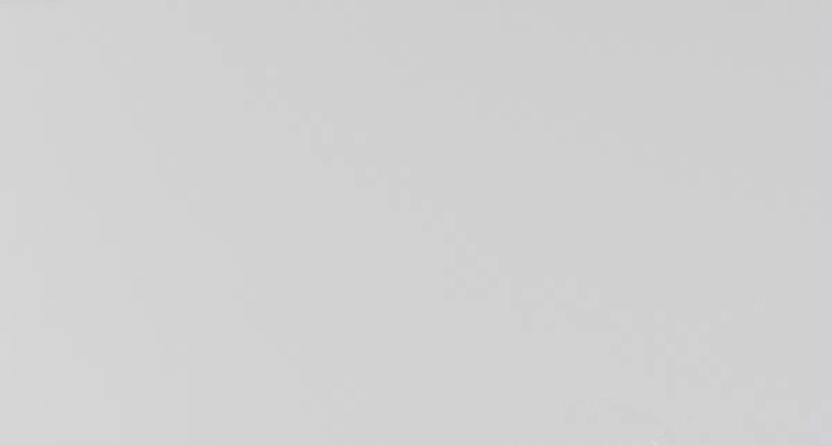 Искусственный камень Etna Quartz Bianco Extra EQT 017