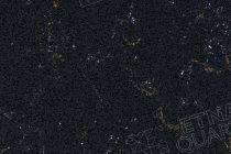 Etna Quartz Brown Perlino EQPM 026