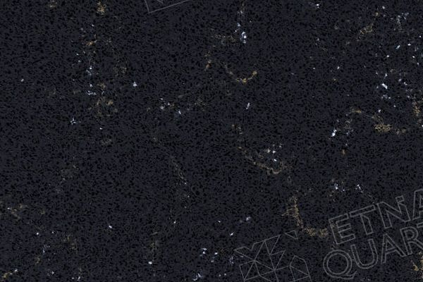 Etna Quartz Brown Perlino EQPM 026 Etna Quartz Etna Quartz