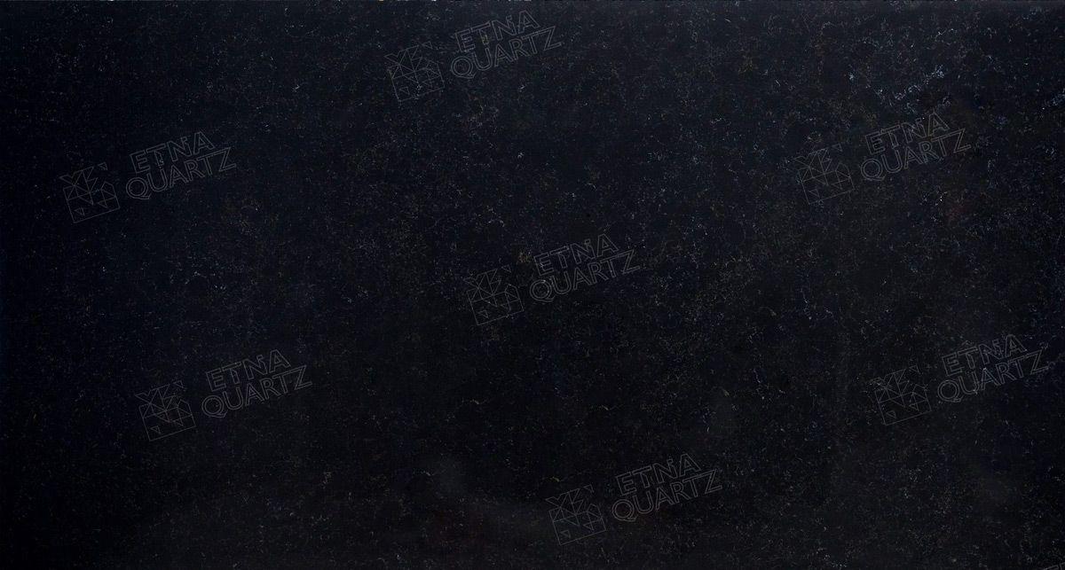 Фактура кварца Etna Quartz Brown Perlino EQPM 026