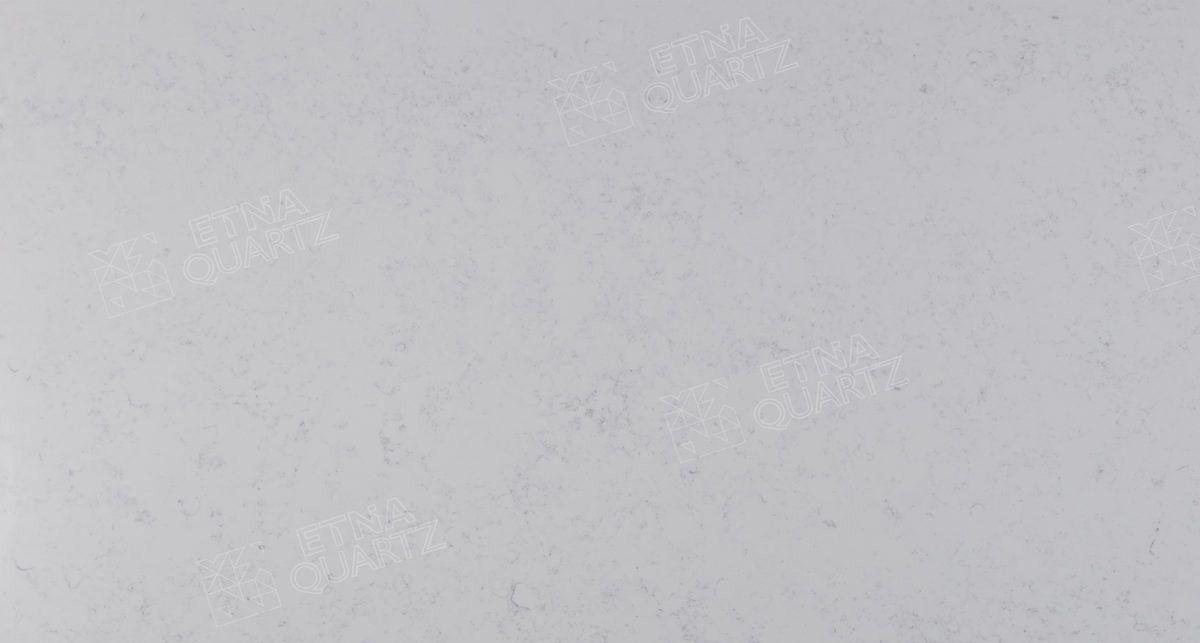 Искусственный камень Etna Quartz Bianco Carrara EQTM 013
