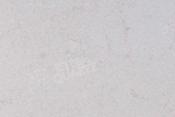 Etna Quartz Mandala EQHM 005 Etna Quartz Etna Quartz