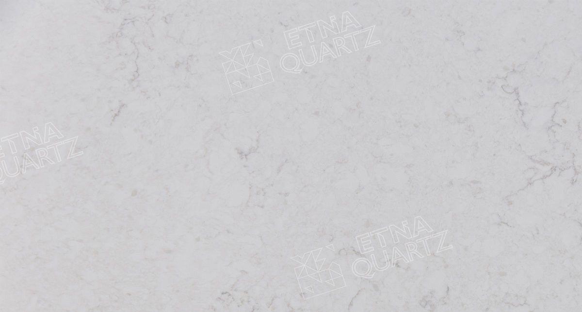Искусственный камень Etna Quartz Mandala EQHM 005
