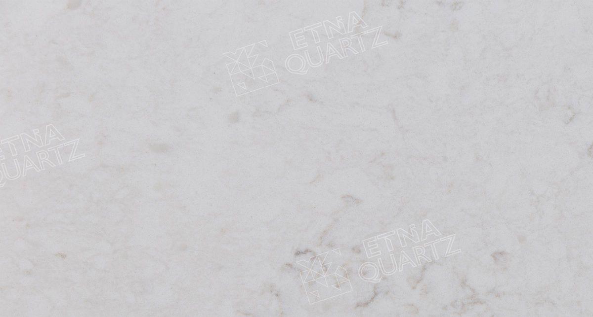 Кварц Etna Quartz Mandala EQHM 005