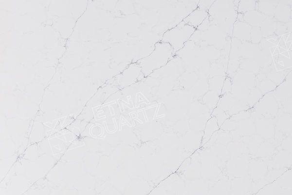 Etna Quartz Perlino Bianco EQHM 001 Etna Quartz Etna Quartz