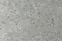 Etna Quartz Bianco Antico EQPG 022